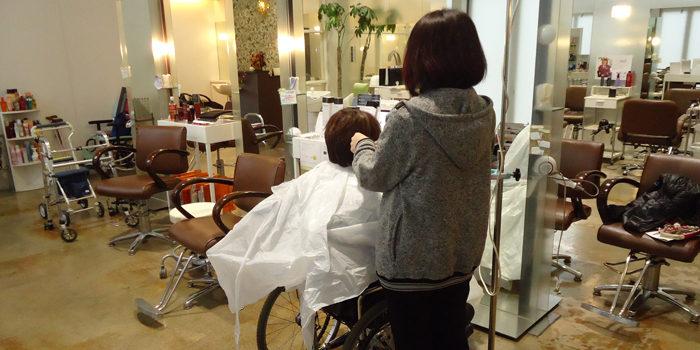 日本福祉理美容安全協会